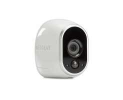 Netgear Arlo VMC3030 Add-On Night Vision Camera