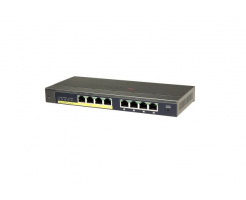 Netgear GS108PE Prosafe 8 port Gigabit Switch