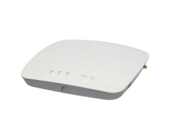 Netgear ProSafe WAC720 Wireless Access Point