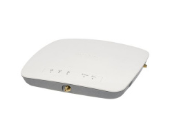 Netgear ProSafe WAC730 Wireless Access Point