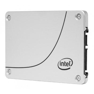 480GB Intel SSD DC S4500 Series SSDSC2KB480G701