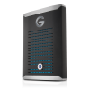 G-Technology G-DRIVE mobile Pro Thunderbolt 3 SSD 1TB