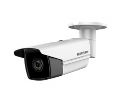 Hikvision DS-2CD2T35FWD-I5 (2.8mm) 3MP EXIR Bullet