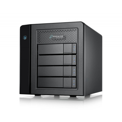 Promise Pegasus 3 R4 12TB Symply Edition