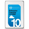 10TB Seagate Enterprise ST10000NM0016