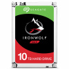 10TB Seagate Guardian IronWolf NAS ST10000VN0004
