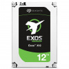 12TB Seagate Enterprise (Exos X12) ST12000NM0007