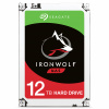 12TB Seagate Guardian IronWolf NAS ST12000VN0007