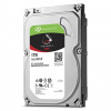 1TB Seagate Guardian IronWolf NAS ST1000VN002