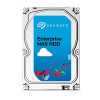 6TB Seagate Enterprise ST6000NM0115