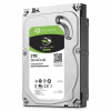 2TB Seagate Guardian BarraCuda HDD ST2000DM006