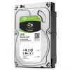 3TB Seagate Guardian BarraCuda HDD ST3000DM008