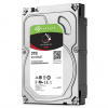 3TB Seagate Guardian IronWolf NAS ST3000VN007
