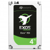 4TB Seagate Exos 7E8 (Enterprise Capacity) SATA HDD ST4000NM0035