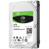 5TB Seagate Guardian BarraCuda HDD ST5000LM000