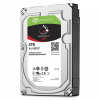 6TB Seagate Guardian IronWolf NAS ST6000VN0041