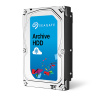8TB Seagate Archive HDD ST8000AS0002