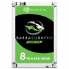 8TB Seagate Guardian BarraCuda Pro HDD ST8000DM0004