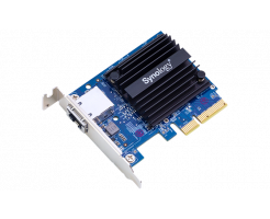 Synology Ethernet Adapter E10G18-T1