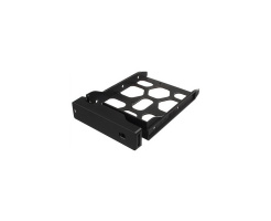 Synology HDD Tray D3