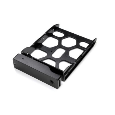Synology HDD Tray D5