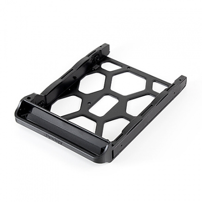 Synology HDD Tray D7