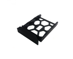 Synology HDD Tray D9