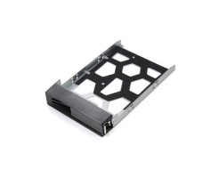 Synology HDD Tray R2