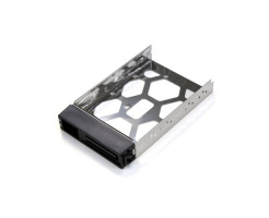 Synology HDD Tray R4