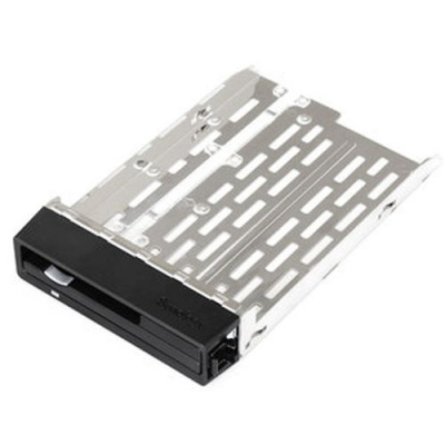 Synology HDD Tray R5