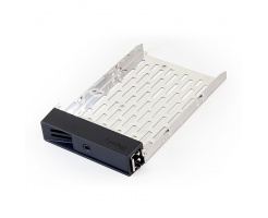 Synology HDD Tray R6