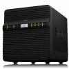 Synology DS418j
