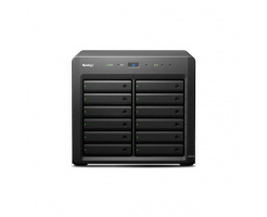 Synology DX1215II