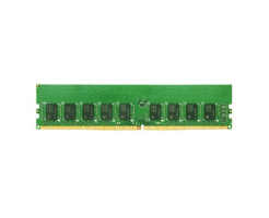 Synology RAM Module 8GB RAMEC2133DDR4-8GB