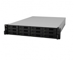 Synology RXD1219sas ( Expansion Unit)