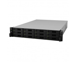 Synology UC3200
