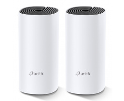 TP-LINK AC1200 Whole Home Mesh Wi-Fi System 2-Pack