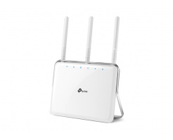 TP-LINK AC1750 Draadloze dual-band gigabit router