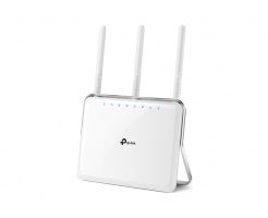 TP-LINK AC1900 Draadloze dual-band gigabit router