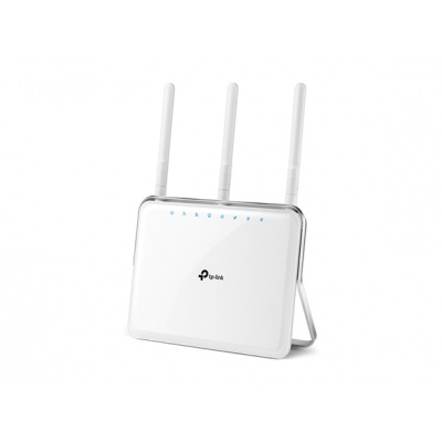 TP-LINK AC1900 Wireless dual-band gigabit router