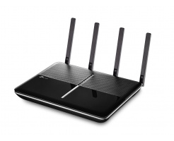 TP-LINK Archer C3150 AC3150 Wireless MU-MIMO Gigabit Router