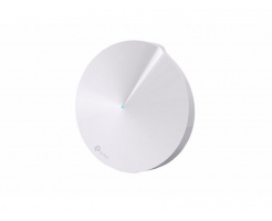 TP-LINK Deco M5 AC1300 Wireless Access Point 1 Pack
