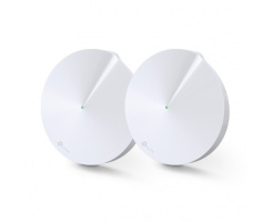 TP-LINK Deco M5 AC1300 Wireless Access Point 2 Pack