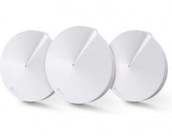 TP-LINK Deco M5 AC1300 Wireless Access Point 3 Pack