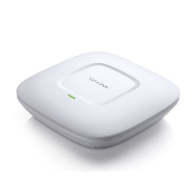 TP-LINK EAP110 Draadloos Access Point