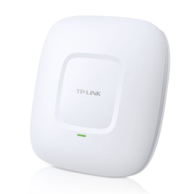 TP-LINK EAP115 300Mbps Wireless N Access Point