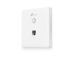 TP-LINK EAP115-Wall 300Mbps Draadloze N Access Point