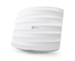 TP-LINK EAP225 AC1350 Draadloze Dual Band Gigabit Access Point