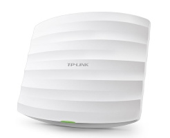 TP-LINK EAP320 Draadloze Dual Band Gigabit Access Point 12 MAANDEN GARANTIE [SALE19032601]