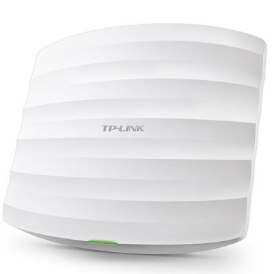 TP-LINK EAP320 Draadloze Dual Band Gigabit Access Point
